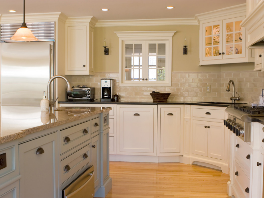 Hire a Kitchen Remodeler in Boise, Idaho